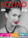 Magazine Kozmo - 15