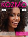 Magazine Kozmo - 16