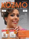 Magazine Kozmo - 17