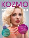 Magazine Kozmo - 18