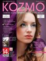 Magazine Kozmo - 19
