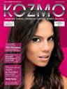 Magazine Kozmo - 20
