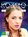 Magazine Kozmo - 21