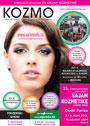 Magazine Kozmo - 22