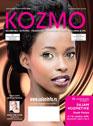 Magazine Kozmo - 23