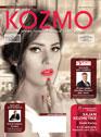 Magazine Kozmo - 24