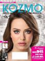 Magazine Kozmo - 25