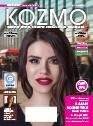 Magazine Kozmo - 26