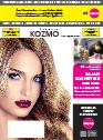 Magazine Kozmo - 29