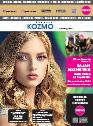 Magazine Kozmo - 30