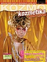 Magazine Kozmo - number 7 - year II