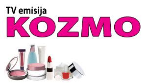 TV emisija Kozmo